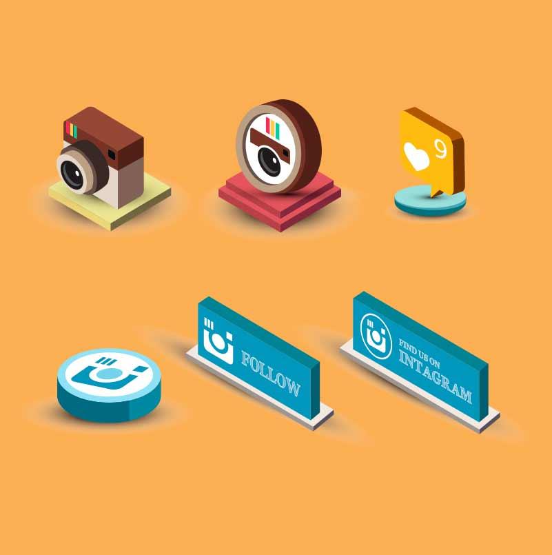 instagram 7 Бесплатных SEO сервисов Для Аудита И Продвижения Сайта