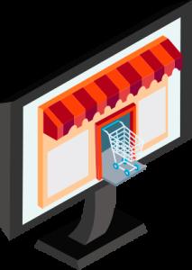 Web_shop_front